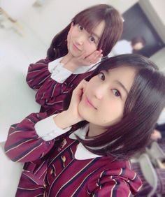 omiansary: http://blog.nogizaka46.com/ Himetan | 日々是遊楽也