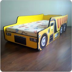 Pat copii Basculanta Toddler Bed, Furniture, Home Decor, Child Bed, Decoration Home, Room Decor, Home Furnishings, Arredamento, Interior Decorating