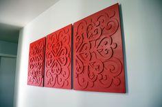 Elepix, wall decor item available at DesignsParaTi.com