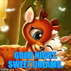 Good night sister and yours, have a peaceful sleep! Good Night Cards, Good Night For Him, Good Night Sister, Good Night Dear, Good Night Prayer, Good Night Sleep Tight, Good Night Friends, Good Night Blessings, Good Night Greetings