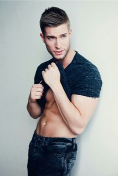 254 Mejores Imágenes De Modelos Masculinos Male Models Beautiful