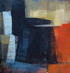 Saatchi Online Artist Jenny Gray; Painting, Print Form #art