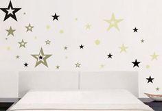 Ideal para decorar tu sala o habitación!