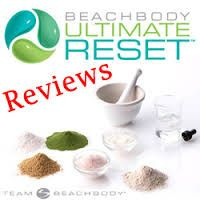 Ultimate Reset Review - Real Body Cleanse or Starvation Diet?