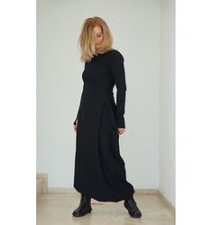 7ad4342cb49 14 Best Plus Size Gothic and Victorian Coats images
