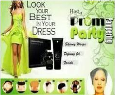 Get ready to party!  It works!  812-455-9438