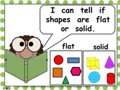 "Kindergarten ""I Can"" Statements for Common Core Math $"