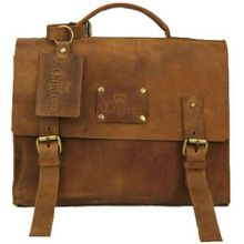 Little Frankie Schoolbag Camel, O My Bag, featured on Fab. My Bags, Purses And Bags, Tech Accessories, Fashion Accessories, School Bags, Fashion Bags, Messenger Bag, Camel, Satchel