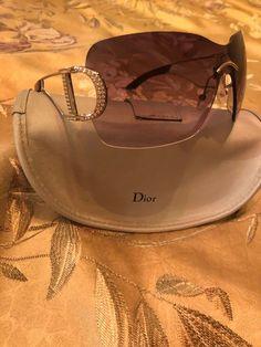 68c7b4bd85873 Dior Wrap Sunglasses Women  fashion  clothing  shoes  accessories   womensaccessories  sunglassessunglassesaccessories (ebay link)