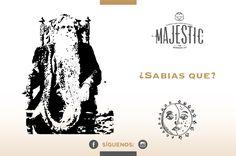 La barba más larga de todos los tiempos midió 5.33 metros #beard #majestusa #alpha #proud