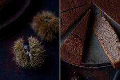 04_NOMNOM_Marroni_Torte.jpg
