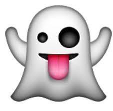 Resultado de imagen para emoji hands png