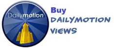 Get 1000 Views for your Dailymotion videos High Retention Social Media Services, Social Media Marketing, Internet Marketing, Online Marketing, Ghost Adventures, Twitter Followers, Business Video, Facebook Likes, Kids And Parenting