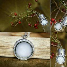 Annesütükolye Gemstone Rings, Gemstones, Jewelry, Jewlery, Gems, Jewerly, Schmuck, Jewels, Jewelery