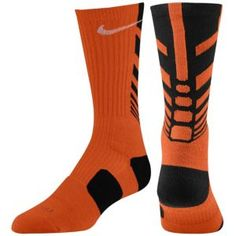 Nike Elite Sequalizer Crew Sock - Men's at Foot Locker from Foot Locker. Saved to basketball. Nike Elites, My Socks, Cool Socks, Crazy Socks, Athletic Outfits, Athletic Wear, Athletic Clothes, Nike Shoes For Boys, Adidas Basketball Shoes