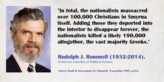 Rudolph Rummell
