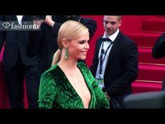 #Cannes 2012 #vídeo