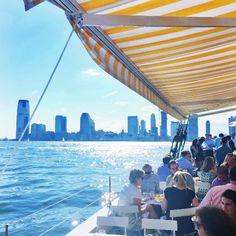 New York City Restaurants: Where I've Eaten Part Two - Global Gal