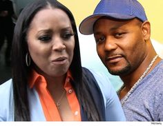 KESHIA KNIGHT PULLIAM ED'S TRYING TO KILL OUR UNBORN BABY