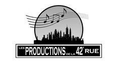 C'est au coin de Broadway et de la 42e Rue que Les Productions de la 42e Rue ont puisé leur inspiration pour vous offrir, cet hiver, une revue musicale énergisante et colorée.Près de25 chansons issues de 18 comédies musicales différentes sont au programme de ce spectacle dont William Lévesque signe la mise en scène.Des numéros chorégraphiés, drôles, dynamiques, touchants et vocalement époustouflants vous seront offerts. Mathilda, Miss Saigon, Company, Sweet Charity, Book of Mormon... Un…