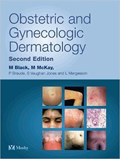 aesthetic and clinical dermatology associates, Books PDF Books About Life Lessons, Book Of Life, Dave Ramsey Books, Dermatology Associates, Book Cover Maker, Mohs Surgery, Textbook Rental, Group Policy, Plymouth Meeting