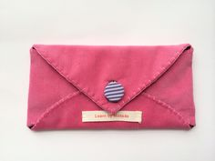 Hand Craft Glasses Pouch