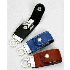 OEM Leather USB Thumb Drives XD-USB09033, Usb Thumb Drives, Usb Drives, Oem Usb Drives on en.OFweek.com