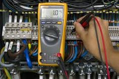 Proline Electric provide the best service with customer service and safety and we work on everything electrical service in your home. For more detail visit us: for more info visit here: http://prolineelectric.ca