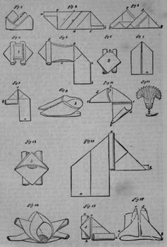 How to Tie Napkins | How-To-Fold-Napkins-295.png