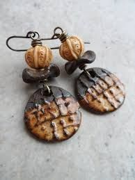 Image result for Adriana Allen's jewelry