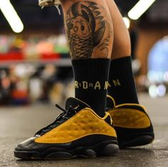 C E R T I F I E D  Can you name these?  Follow @certifiedShot & @tigershvrk   Pic via @robertmle  #jordan #jordans #kicks #kicksonfire #jordandepot #sneakers #jordansdaily #mjmondays #nike #jumpman #hype #airjordan #CertifiedShot by certifiedshots #SoleInsider