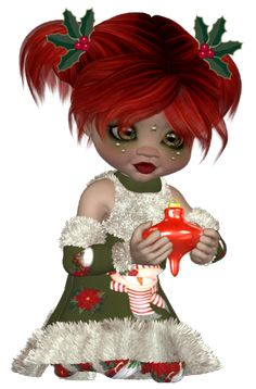 Hebergeur d'image Christmas Background, Christmas Wallpaper, Cartoon Pics, Girl Cartoon, Elf Art, Black Art Pictures, Glitter Girl, Little Designs, Christmas Clipart