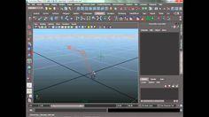 Chad Robert Morgan helps you build a versatile framework for animating naturalistic movement