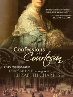 Book cover Rags To Riches Stories, Georgian Era, 99 Cents, Usa Today, Historical Fiction, Bestselling Author, True Stories, Confessions, Book Worms