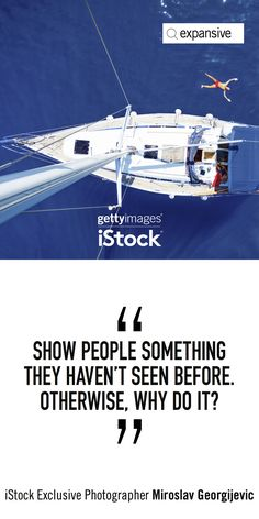 Explore iStock to discover more images that help people see differently. Buy for less Explore for free.