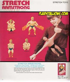 70's toys - Google Search