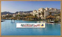TENERIFEhotelredlevelatgranmeliapalaciodeisoraadultsonlyguiadeisora033✯ -Reservas: http://muchosviajes.net/oferta-hoteles