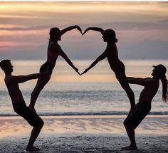 Yoga Fotos Photography Fitness 30 New Ideas