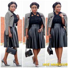 moda nigeriana - Pesquisa Google