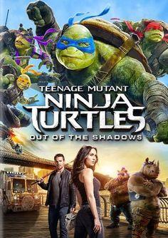 filmu testoasele ninja 2016