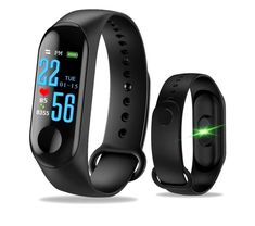 Smart Watch Bluetooth Waterproof Inch Color Screen Heart Rate Sleep Monitor Pedometer Fitness Tracker BraceletSpecification:Model: system: support Android and above version Da FitIOS system: for Apple Smartwatch, Bluetooth, Fitness Tracker, Fitness Goals, Smart Bracelet, Bracelet Watch, Android 4.4, Fitness Armband, Ios Phone