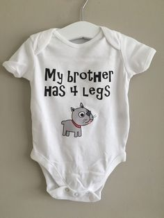 fa66ec796be4 125 Best Cool baby slogans images in 2019