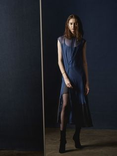 Maiyet - Pre-Fall 2017