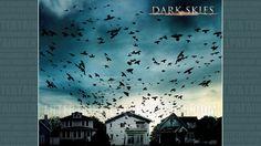 Dark Skies Wallpaper - Original size, download now.Los elegidos.