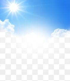 Best Photo Background, Dslr Background Images, Background Design Vector, Picsart Background, Blurred Background, Sky Photoshop, Photoshop Rendering, Episode Backgrounds, Photo Backgrounds