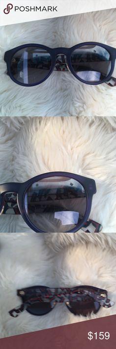 21780e34085 Gucci Sunglasses Prescription Frames Gender  Female Frame Color  Blue Lens  Colour  Add