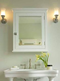 Newport's Victoria Collection in Polished Chrome Newport Brass, Polished Chrome, Bathroom Medicine Cabinet, Victoria, Mirror, Furniture, Collection, Home Decor, Decoration Home