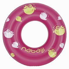 Disfruta de nuestros productos de Nabaiji. https://www.facebook.com/NatacionDecathlonCampanar