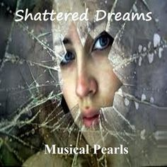 http://www.musicalpearls.com/stories-2/shattered-dreams/ Sarah lives in a shadow. She owns a large Victorian house in Gosforth where she spends her time alone and has few visitors. Like a modern day Miss Havisham, she never moves beyond her heartbreak. She has a distorted view of how she remembers things and how they really were. Like a hall of mirrors.
