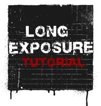 Long Exposure Tutorial - Bulb Exposures - The Blog about Long Exposure Photography by Marc and Pooya    RebeccaEvansPhotography.com